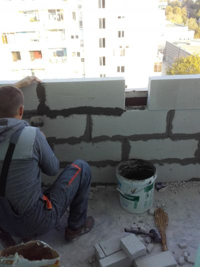 Зидане 1