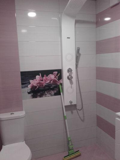 Ремонт на баня 5