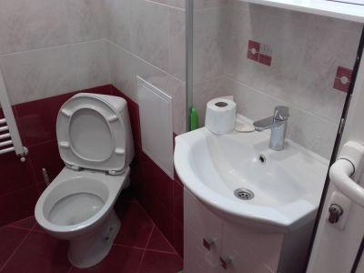 Ремонт на баня 7