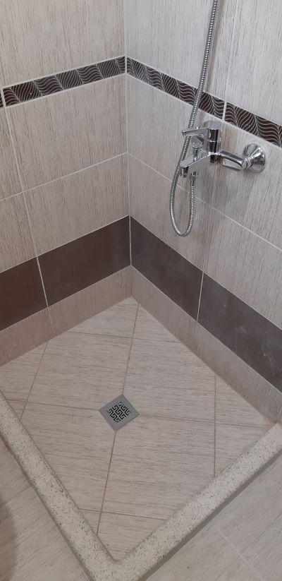 Ремонт на баня 9